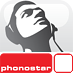 BlackBeats.FM Phonostar Channel