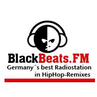 BB.FM