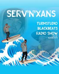 Blackbeats Fm Playlist